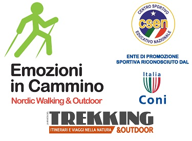 www.emozioniincammino.it
